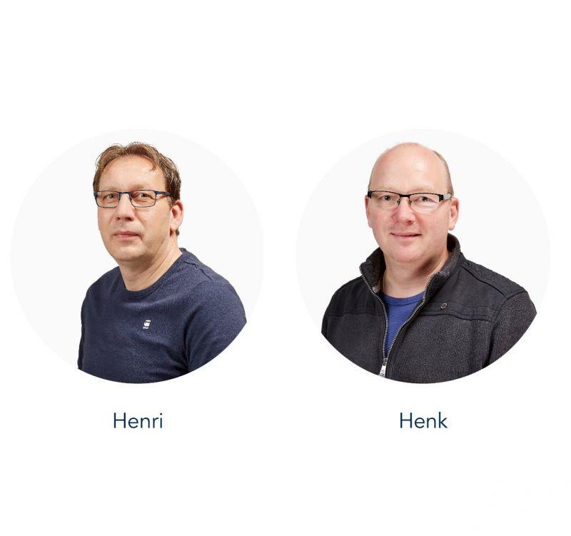 Henri_en_Henk.jpg